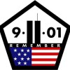 How Social Media Might Have Made a Difference on September 11, 2001