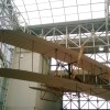 The Wright Brothers Welcome You to Dayton, Ohio