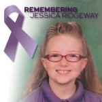 Honor Jessica Ridgeway: Talk To Kids About Personal Safety
