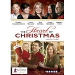 The Heart of Christmas Stirs Emotions