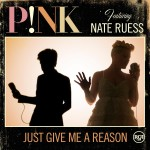 Tuesday Tunes – Powerful Pink Duet