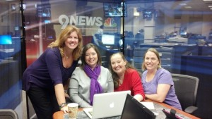 9 News Group