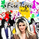 Tuesday Tunes – Fire Tiger